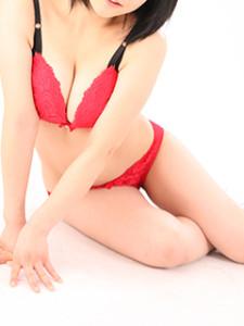 Japanese happy ending massage girl