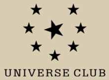 Universe Club compensated dating club in Japan