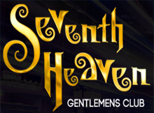 Review of Seventh Heaven strip club in Roppongi Tokyo Japan
