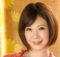 Shiomi Yuriko Japanese AV escort