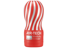 Tenga air tech ona cup
