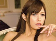 Japanese Porno Stars