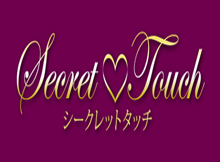 Secret Touch MILF happy ending massage in Tokyo