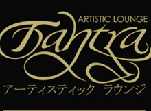 Tantra strip club in Tokyo