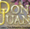 Don Juan soapland