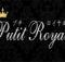 Putit Royal soapland