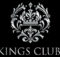 Kings Club soapland