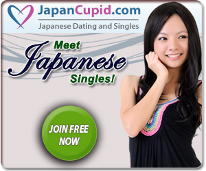 Japanese dating