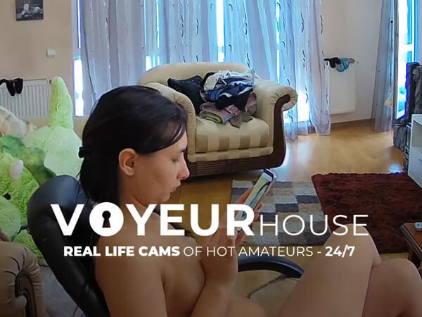 voyeurhouse cams