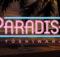 Paradise Yoshiwara soapland