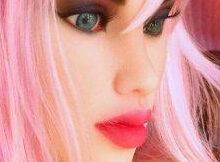 hentai sex doll